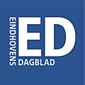 Eindhovens dagblad : van gogh's engelenreis