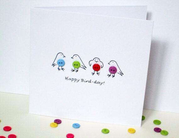 ce872e5022587023ea013019df726b96--funny-birthday-cards-card-birthday