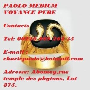 bague-mystique-pour-provoquer-le-mariage-de-paolo-médium