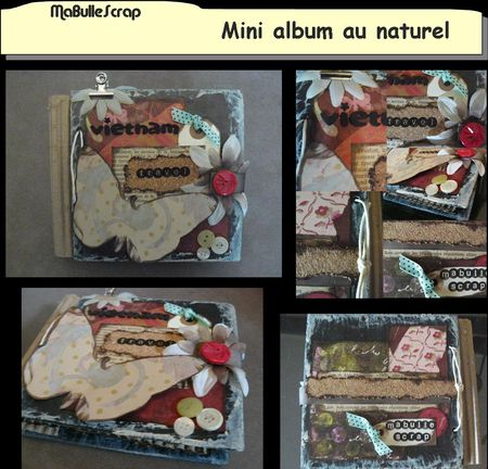 mini_album_au_naturel_1