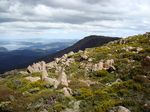 mount_wellington2