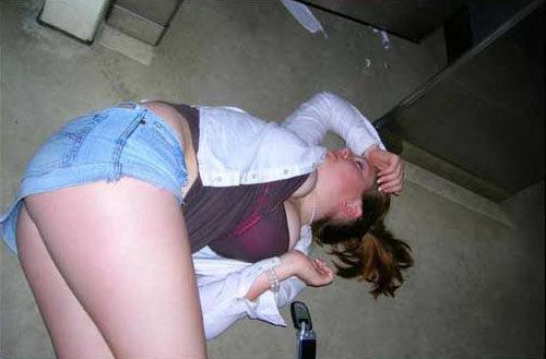 DSC01755_drunk_girl