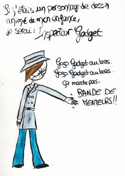 inspecteur_gadget