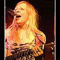 Amelie-FestivalAcoustiXs-2007-08