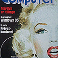 1995-08-privat_computer-danemark