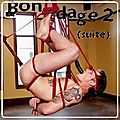Y - PHOTOS - BONDAGE & ROPES 2