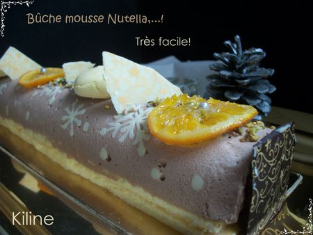 buche_de_noel_2011_007