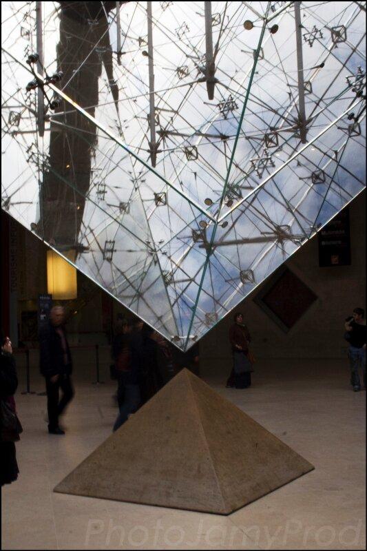 France: Paris 03