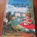 Livre de 1985
