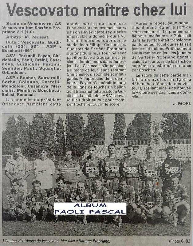120 - Paoli P 2000 2001