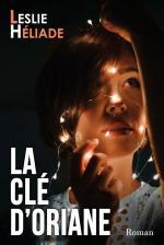 C1-La Clé d'Oriane