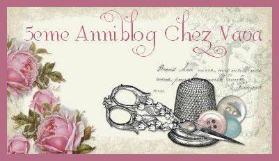 anniblog