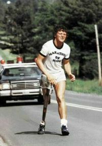 Terry_fox_running