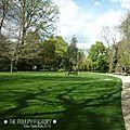 Oxford_WorcesterCollege#1