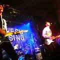 thecinematics__tasunkaphotos03