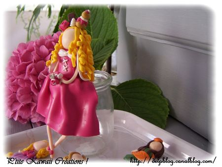 FIMO_PAULINE_PERSONNAGES__1_