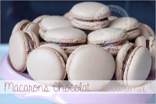 Macarons030