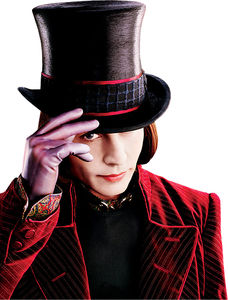 johnny_depp_willywonka