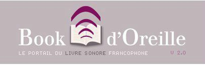 book_d_oreille