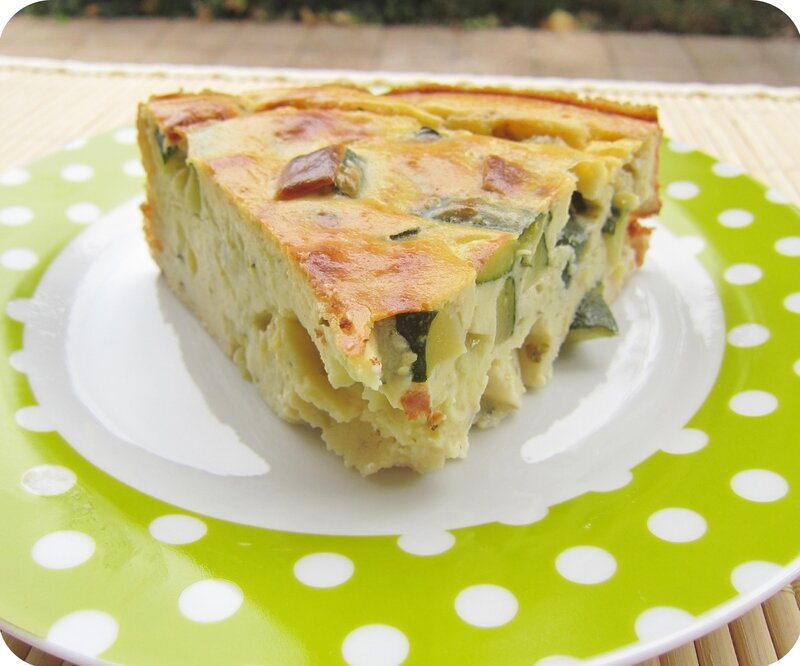 clafoutis courgette (scrap1)