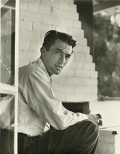 lot099-gregory_peck_by_john_engstead-1