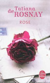 Rose- tatiana