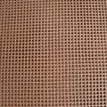 Toile à canevas unifil rose