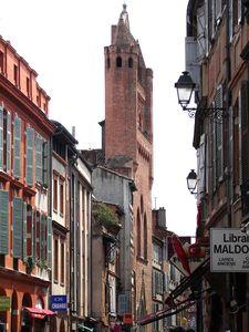 L__glise_du_Taur_de_Toulouse__34_a