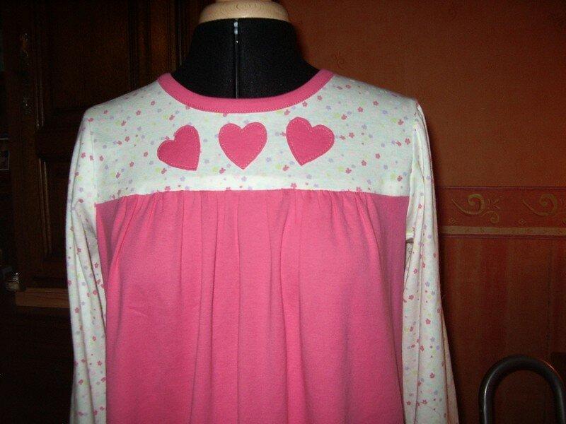 pyjama Tifaine 001
