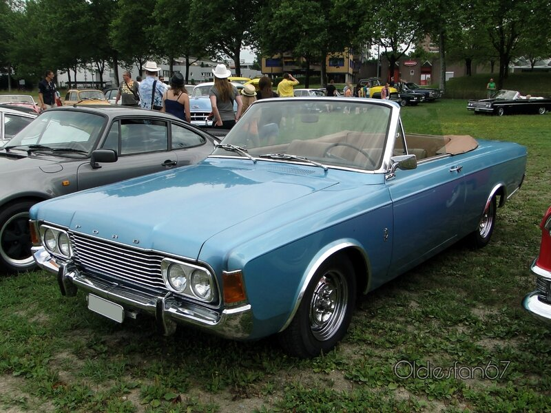 ford-26m-p7-cabriolet-deutsch-1969-1971-a