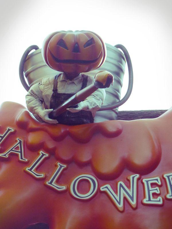 disney_halloween_4