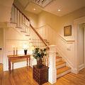 Mon futur escalier est parmi ces photos...