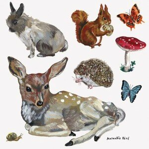 stickers-les-animaux-8