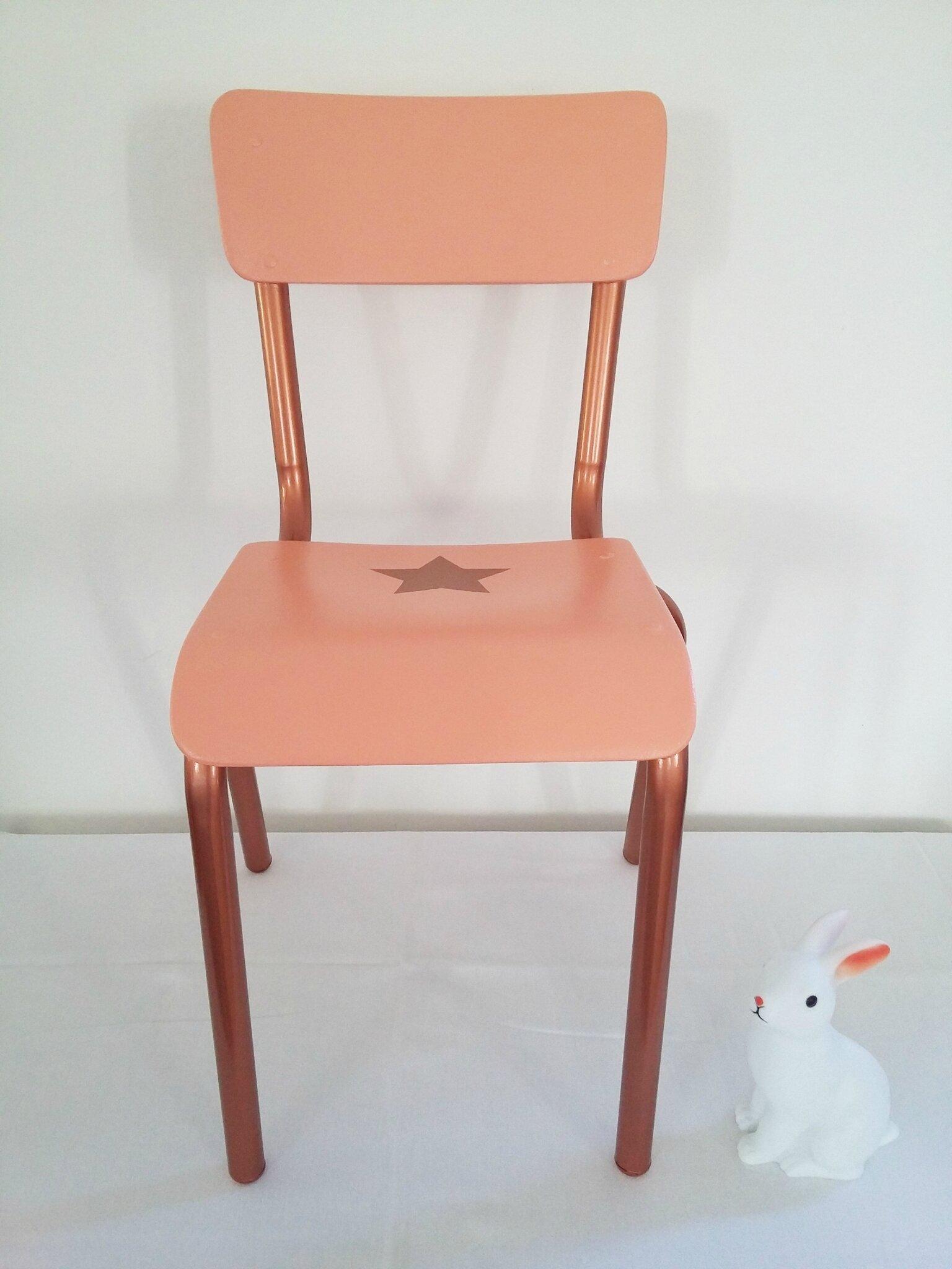 chaisecoliercuivre1