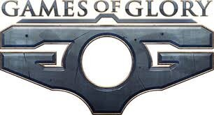 games_of_glory