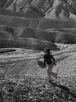 1945_12_Death_Valley_sweater_by_dedienes_030_2