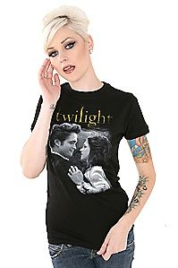 Tshirt_Bella_and_Edward