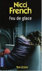 Feu_de_glace
