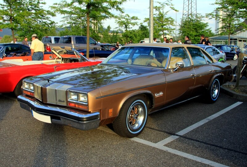 All types 1976 cutlass salon 19s 20s car and autos for 78 cutlass salon