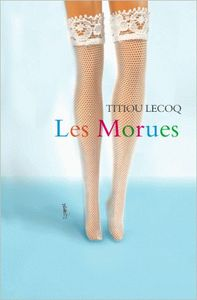 Les morues