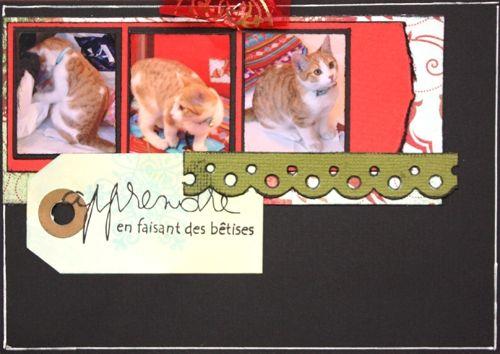 Mini Enveloppes Noel 2011 17
