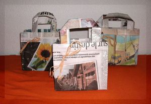 sac_en_papier_journal