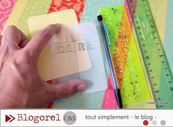 PL personnalisee blogorel scrap1