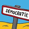 quartier drouot-barbanègre - conseil participatif…