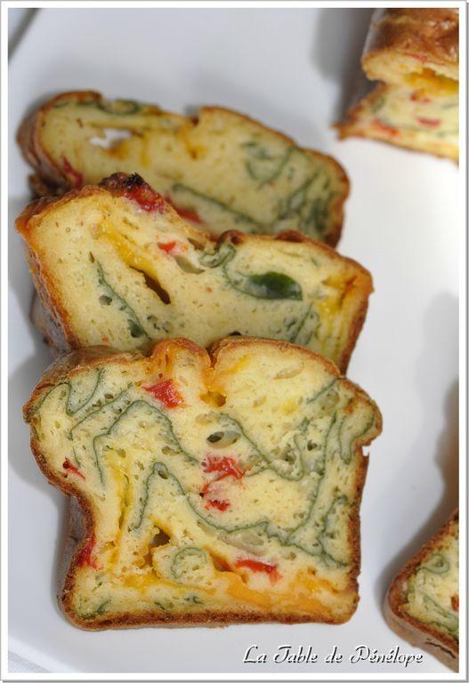 Cake aux orties et poivron-3 [1024x768]
