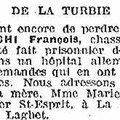 Petit nicois - 12 mai 1915