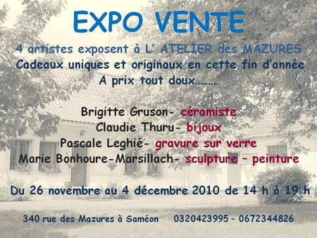 EXPO_VENTE_b