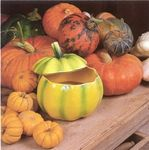 soupe_courge1
