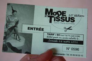 Mode et Couture mars 2012 006