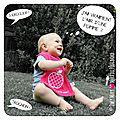 PH2016-07-26_160-pois-owly-mary-du-pole-nord-fait-main-grand-bavoir-brode-broderie-personnalise-humour-rigolo-cadeau-naissance-original-pomme